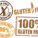 How do I know if I can tolerate gluten?