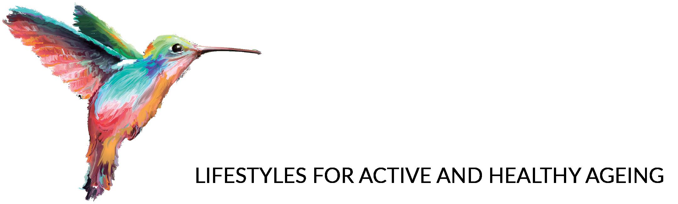 SILVERSPAIN